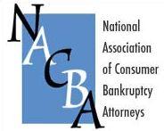 NACBA_logo_1